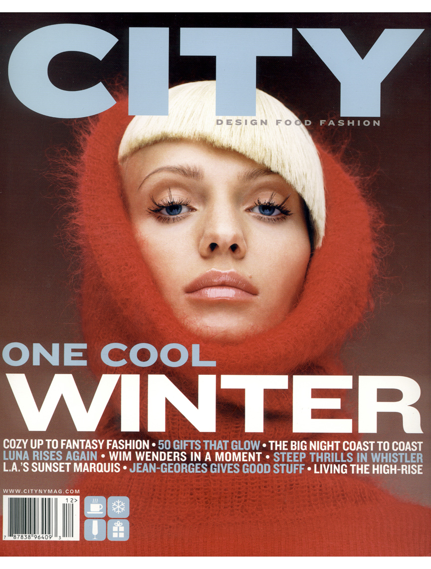 CITY-COVER-FB