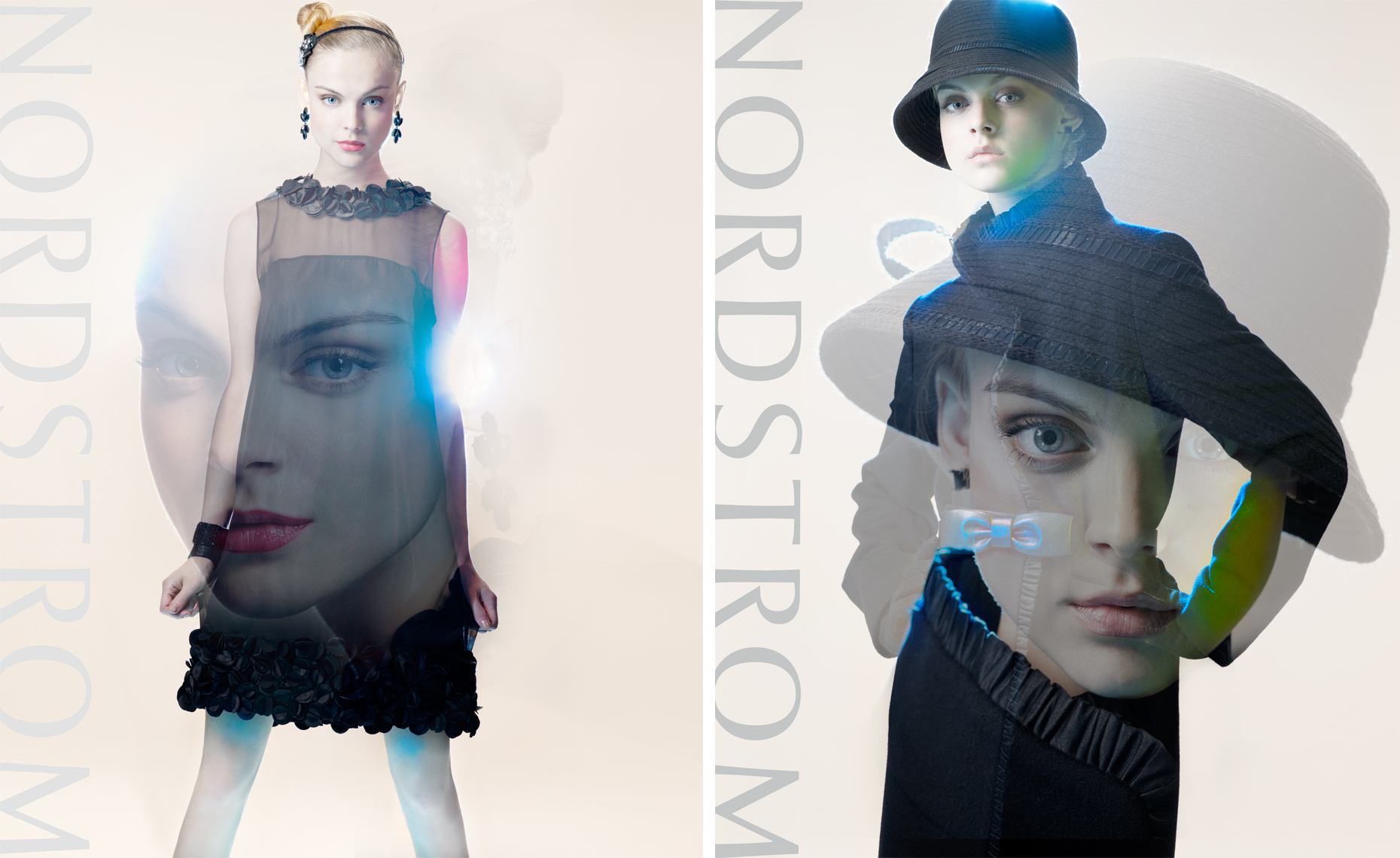 Cover-Nordstrom-